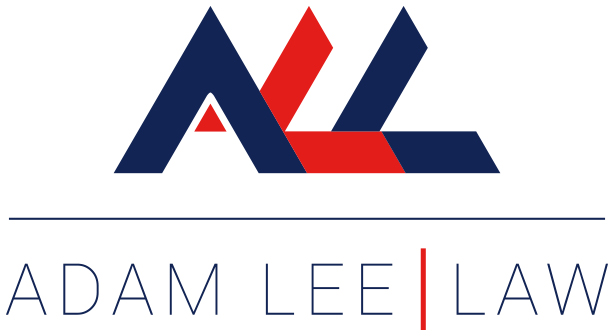 logo Adam Lee